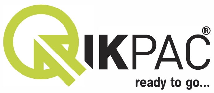 Qikpac Logo petit